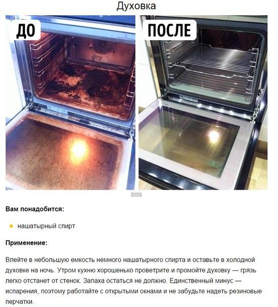 541cda4nivg